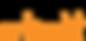20180708 Logo Vector.png