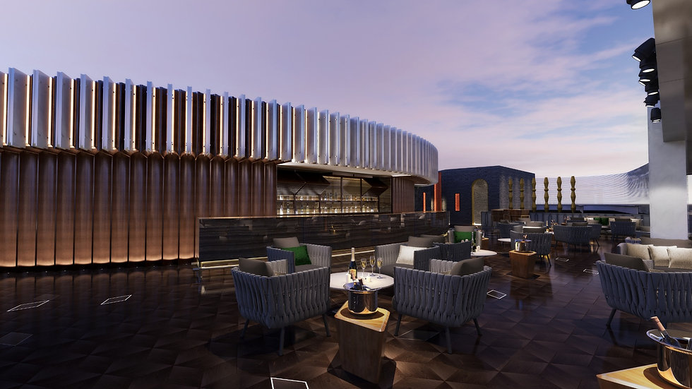 20190412 ADELAIDE CASINO_BAR_edited.jpg