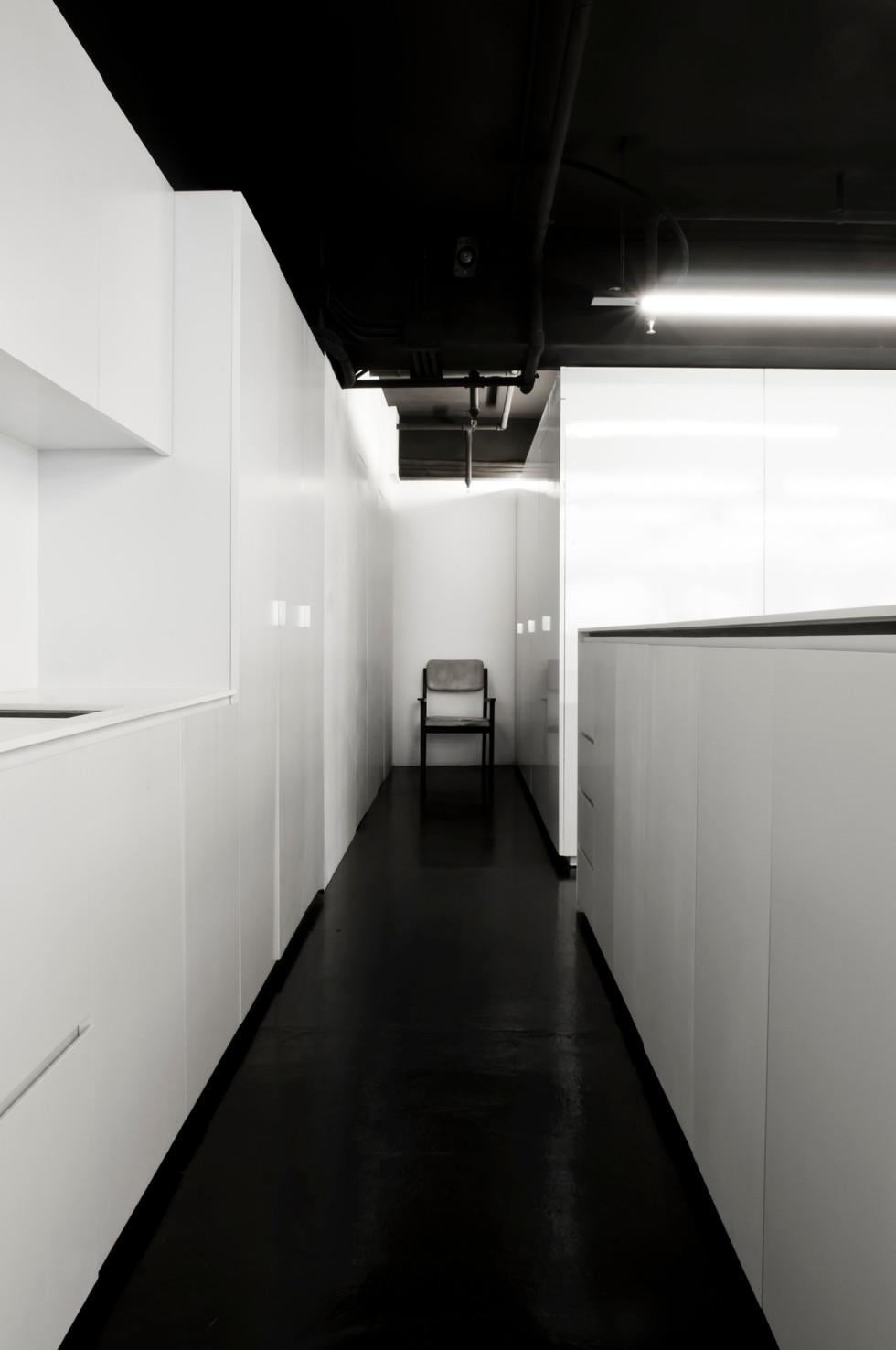pod-office_corridor_editedjpg