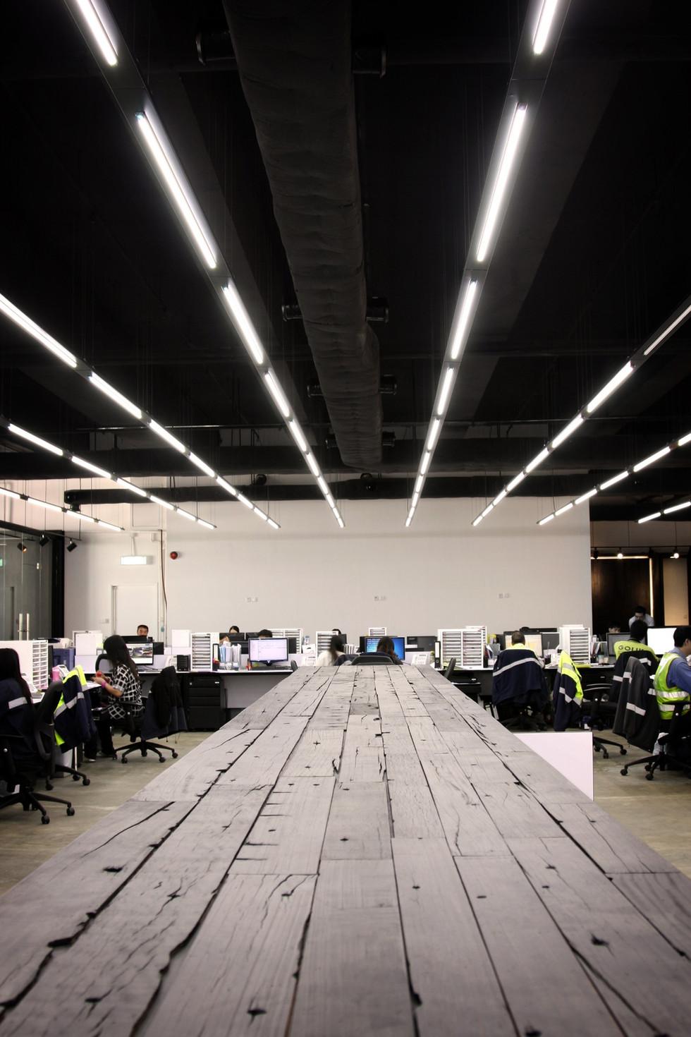 golik_open-office-copy_editedjpg