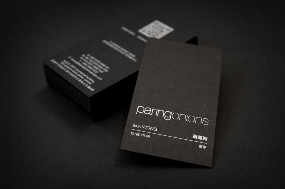 PO_BRANDING NAME CARD 2_edited.jpg