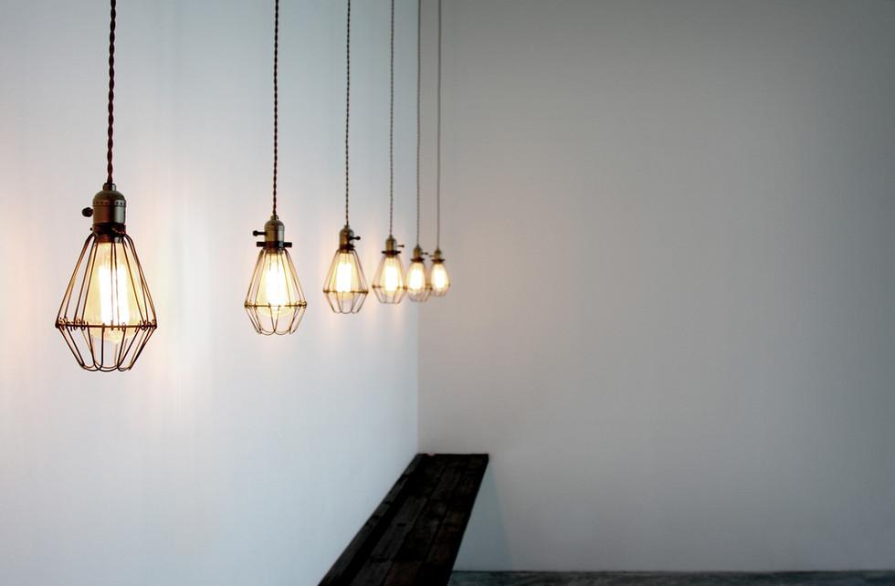 golik_conference-fuyer-lights-copy_edite