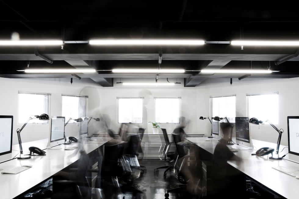 pod-office_workstation-02_editedjpg
