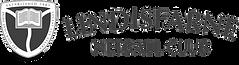 Lindisfarne Netball Club Logo