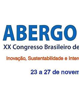 abergo_edited.jpg