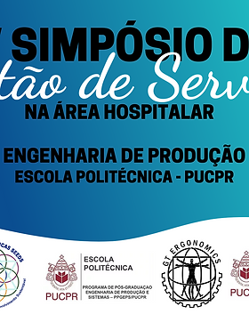 V SIMPOSIO.png