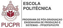ESCOLA_POLITÉCNICA_PÓS.jpg