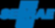 SEBRAE_logo-01.png