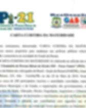 Carta Curitiba imagem.JPG