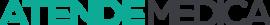 logo_top-2.png