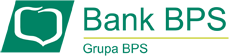 bps_logo.png