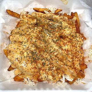 crabby fries.jpg