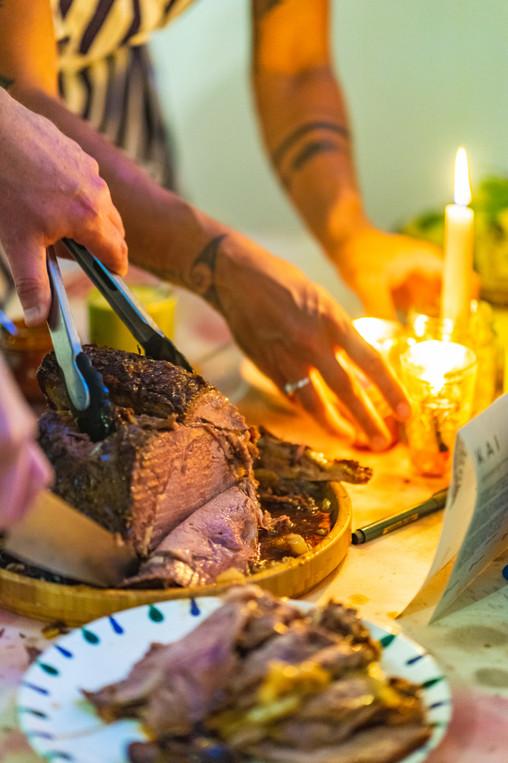 Meat course - Jersey.jpg