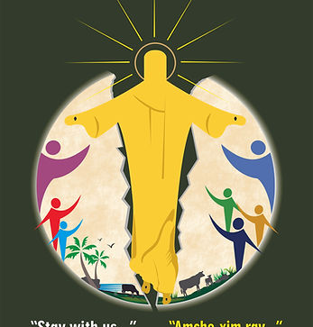 Logo-2021-2022-1.jpg