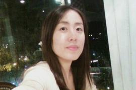 오미영 단비 행정