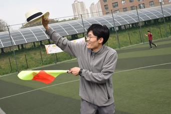 강오성 학교종 국어