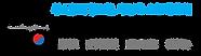 소명교육공동체 로고(투명배경).png