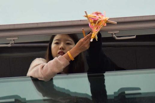 김수현 하나 화학, 과학 (휴직중)