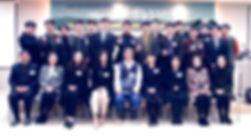 소명학교 교사공동체