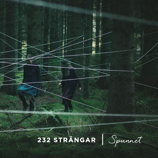 232_strangar_omslag_2400x2400_edited.png
