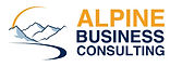 Alpine Business Consulting