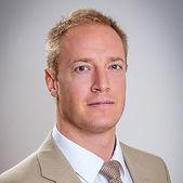 p6 - Zoltan Galla Managing Director Star