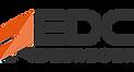 partner - edc.png