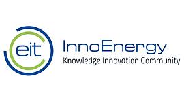 eit-innoenergy-logo-vector.png