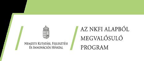 NKFIA_infoblokk_kerettel_projekt_fekvo_2