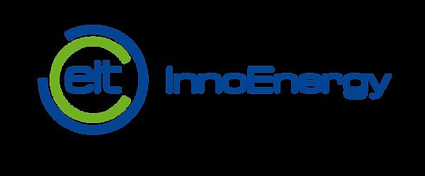 InnoEnergy_HUB_logo-05.png