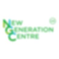 new_gen_centre.png