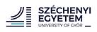 SZE logo.png