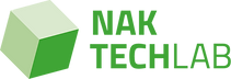 NAK_TECHLAB LOGO_green.png