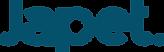 japet-logo.png