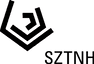 sztnh logo.png