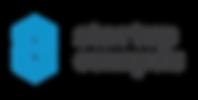 sc_logo-01.png