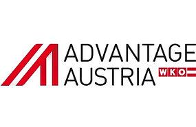 advantageaustria-logo.jpg