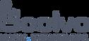 SCOLVO-logo-150px-min.png