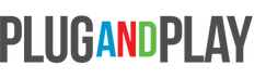 plug-and-play-logo.80e0b79fc55d.png