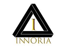 innoria.png