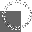 mtsz_logo-4.png.webp