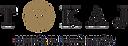 tbft_logo_kozep.png