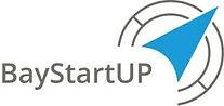 Logo - BayStartUP.jfif