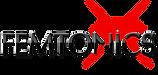 femtonics-logo-black.png