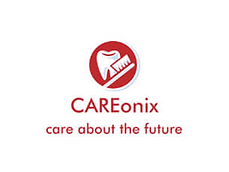 careonix.png