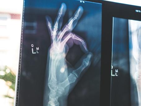 Hazai orvostechnológia startupok mutatkoztak be az Egyesült Államokban