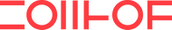 zollhof-logo-800px-red.png