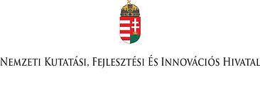 NIH_logo_allo_szeles.jpg