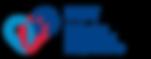 logo EESZT.png
