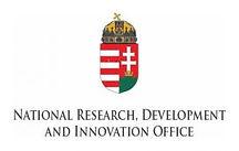 NKFIH_National-Innovation-Office_logo_21